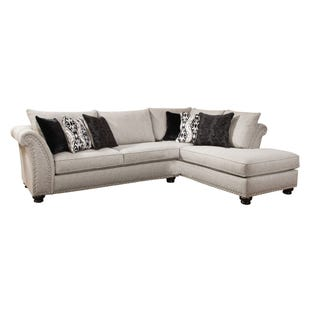 Sectional Sofas & Sectional Couches | Weekends Only Furniture