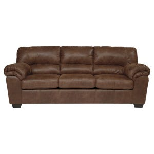 Bladen Sofa Brown