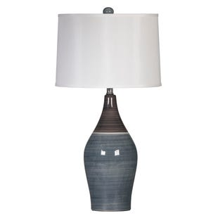 Evan Table Lamp