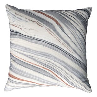Miquel Ripple Pillow