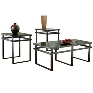 Laney Set of 3 Tables