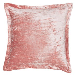 Marvene Blush Pillow