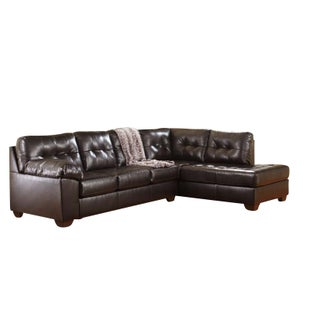 Sectional Sofas Sectional Couch Living Room Sectionals