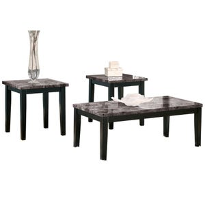 Ashley Maysville Set of 3 Tables
