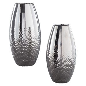 Hayworth Vase Set M/L