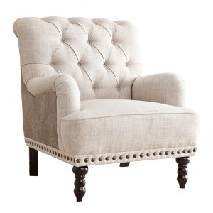 Tarton Accent Chair