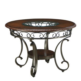 Glambrey Dining Table