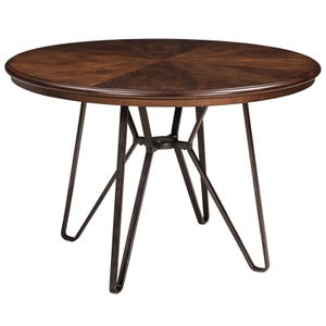 Ashley Centair Dining Table