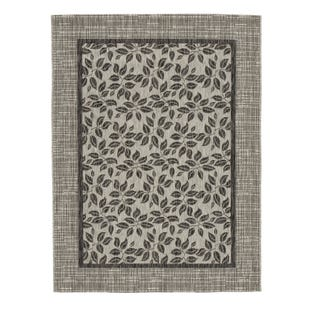 Garden Branches Indoor/Outdoor Rug