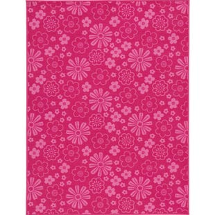 Ashley Jayleen Youth 5x8 Rug