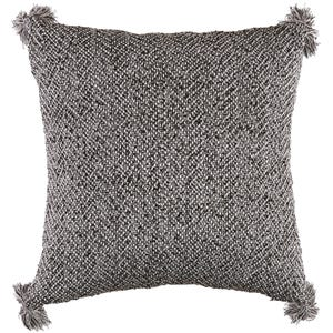 "Ashley Riehl 18"" x 18"" Pillow"
