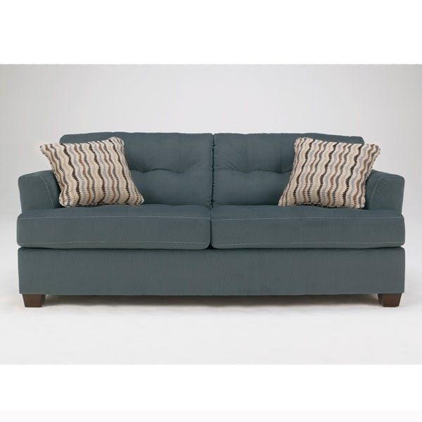 Dallas Sofa Weekends Only Furniture