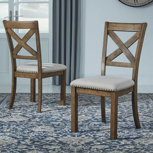 Dining Room Chairs Stools Bar Stools Benches Weekends Only