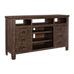 "Ashley Trudell 62"" TV Stand"