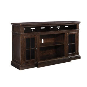 Roddinton 72 Quot Et Fireplace Tv Stand Weekends Only Furniture