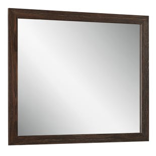 Ashley Arkaline Mirror