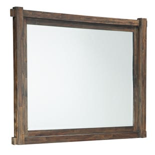 Ashley Lakeleigh Mirror
