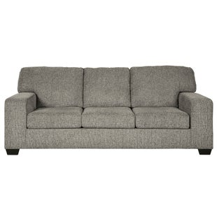 Fabric Sofas Leather Sofas Loveseats Weekends Only Furniture