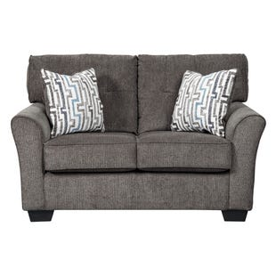 Stupendous Sofas Couches Loveseats For Sale Weekends Only Furniture Gmtry Best Dining Table And Chair Ideas Images Gmtryco