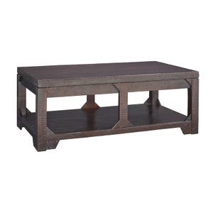 Rogness Lift Top Table