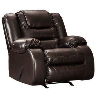 Manual Recliners Recliners Living Room Furniture Weekends Only