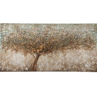 Ashley Tree Design Gallery Canvas
