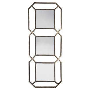 Eva Wall Mirror