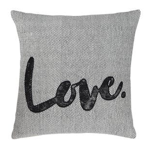 Ashley Mattia 18x18 Pillow