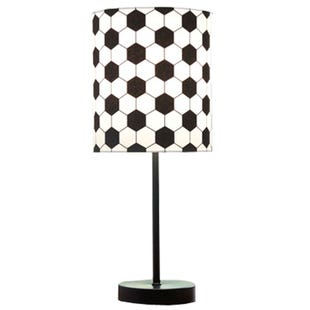 Ashley Soccer Accent Lamp