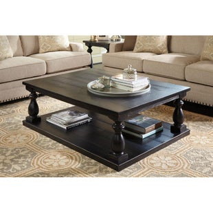 Coffee Tables Sofa Tables End Tables Weekends Only Furniture