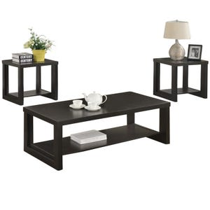 Audra Set of 3 Tables