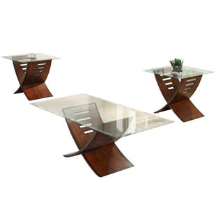 Gemma Set of 3 Tables