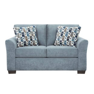 Fabric Sofas & Fabric Loveseats For Sale | Weekends Only Furniture