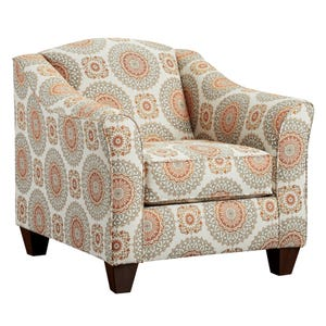 Brianne Accent Chair