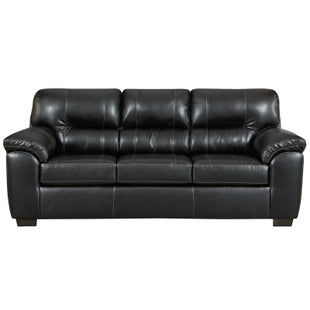 Leather Sofas Couches White Leather Sofas Weekends Only Furniture