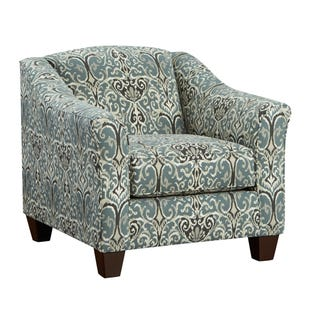 Remington Accent Chair