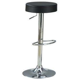 Standard Gas Lift Stool