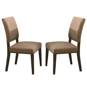 Myrtle Set of 2 Side Chairs