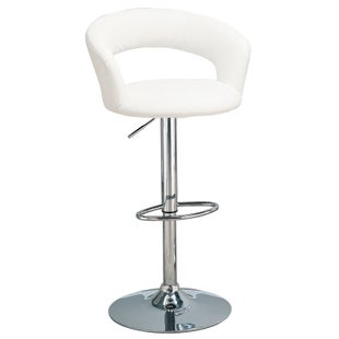 Bar Stools Dining Chairs Stools Benches Dining Room Kitchen