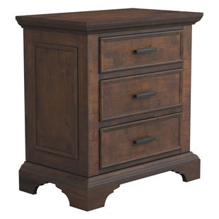 Elk Grove Nightstand