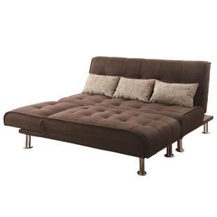 King Henry Sofa Bed