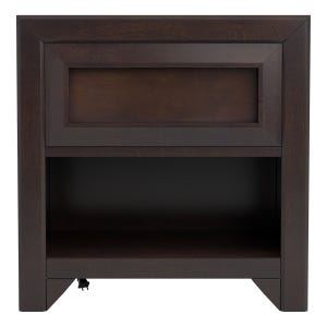 Greenough Nightstand