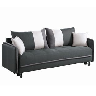 Sofas Sofas Beds Sleeper Sofas Love Seats Weekends