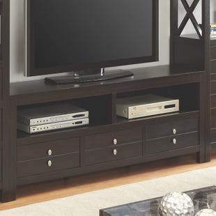 """X-Factor 60"""" TV Stand"""