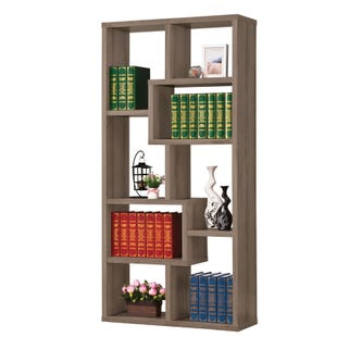 Cora Multi Cube Bookcase