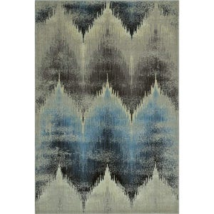 Beckham Current 8x10 Rug