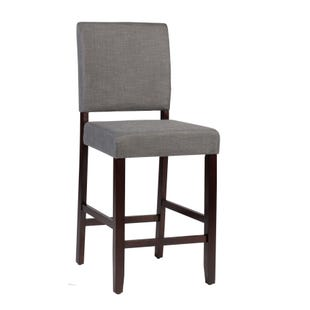 Jaclyn Brown Counter Stool