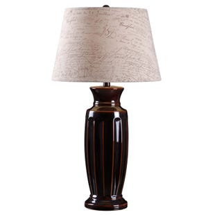 Marielle Table Lamp