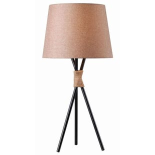 Nightscape Table Lamp