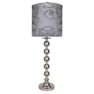 Irena Table Lamp
